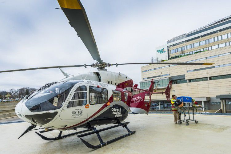 013118-blm-loc-1lifeflight