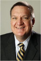 Ed Yohnka