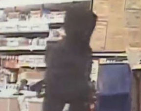 66919344748 Walgreens robbery may be linked to others in Twin Cities | Local ...