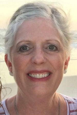 Elaine Whisenhunt