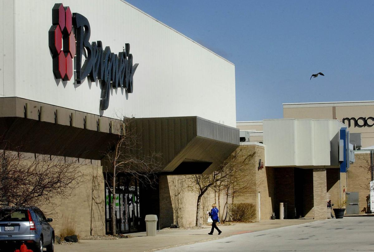 Eastland Mall (copy)