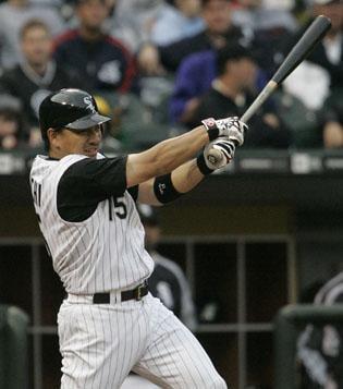 Sox defeat Yankees