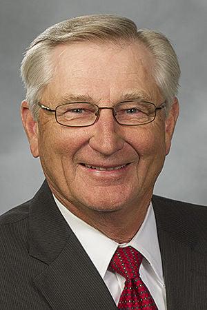 Richard Guebert Jr.