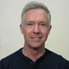 Jim Benson