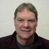 Randy Kindred