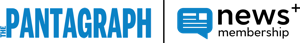 pantagraph.com - Platinum