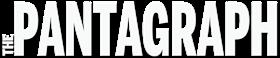 pantagraph.com - Elections