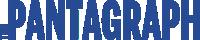 pantagraph.com - Daily-headlines