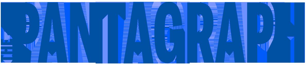 pantagraph.com - Archives