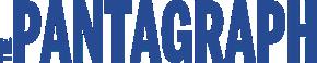 pantagraph.com - Today's e-Edition
