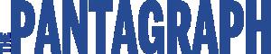 pantagraph.com - Entertainment