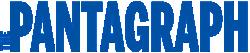 pantagraph.com - Acquisition2