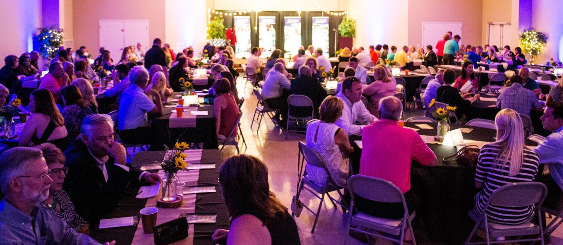 6-13-19 BUS Chamber banquet crowd PIC 3C.jpg