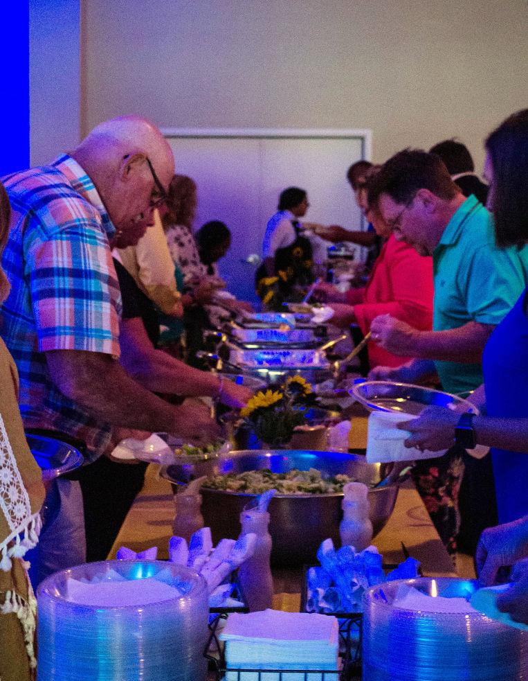 6-13-19 BUS Chamber banquet food PIC 2C.jpg