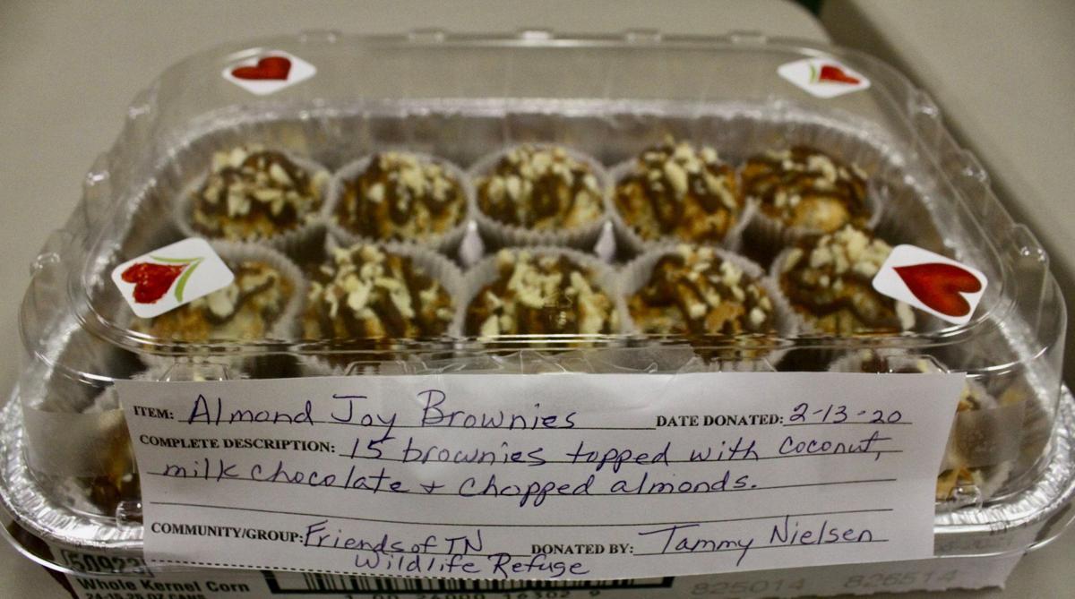 Almond Joy Brownies.jpg
