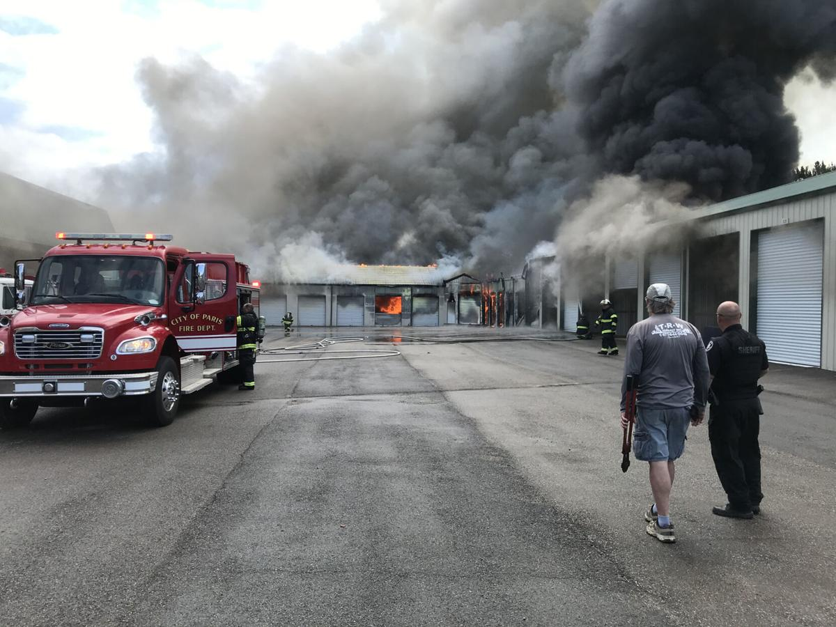 6-4-21 PG1 Fire at TRW mbw PIC 6C.JPG