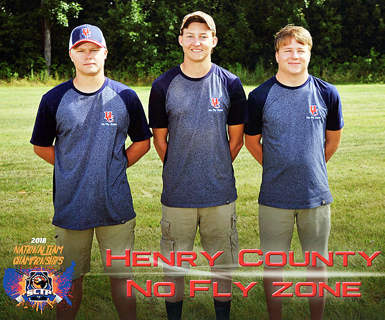 7-27-18 OUT No Fly Zone  runnerups PIC 2C.jpg