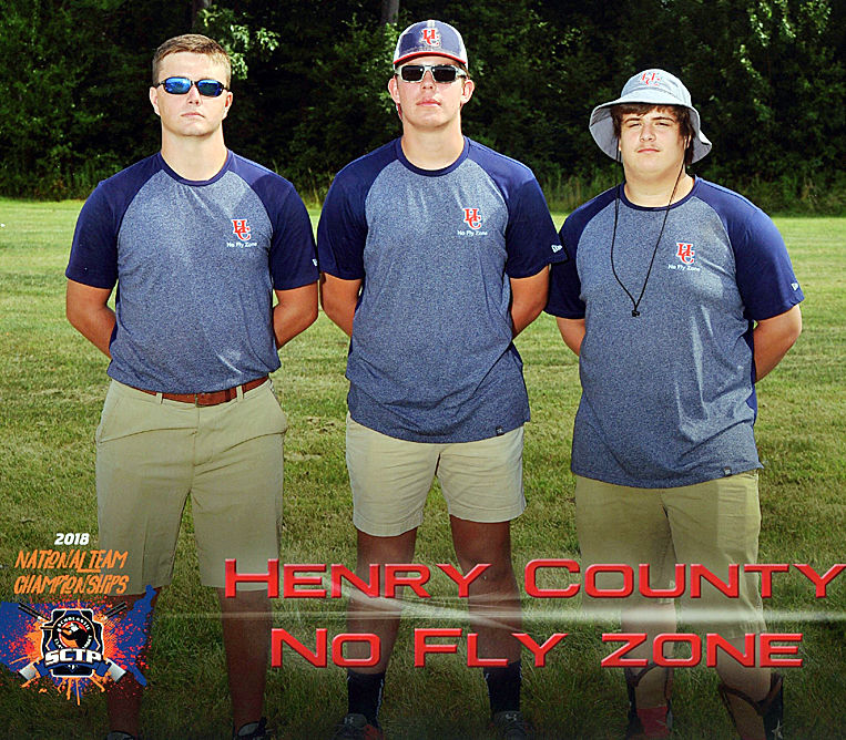 7-27-18 OUT No Fly Zone champs PIC 2C.jpg