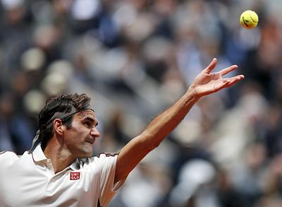 Wimbledon Seedings Tennis