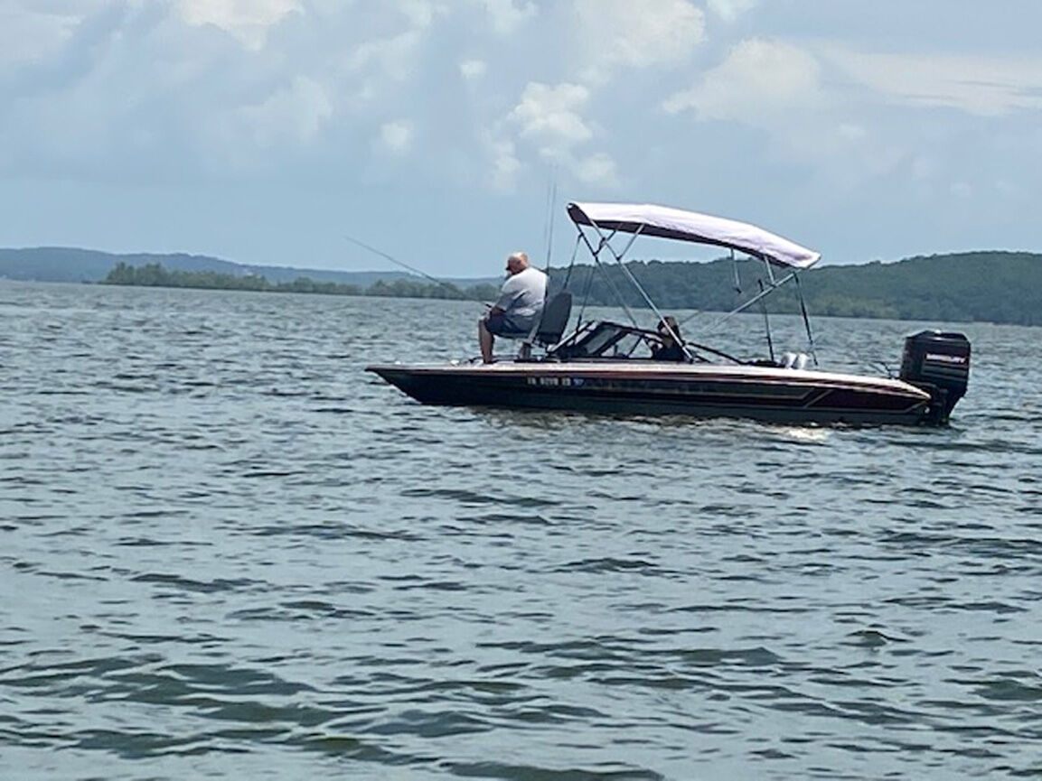 7-31-20 OUT boater with umbrella 3 COL.jpg