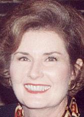 Carol Stigall