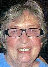 Judy Nunes
