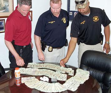 Paris tn drug sweep in henry county yields more arrests local paris tn drug sweep in henry county yields more arrests sciox Choice Image