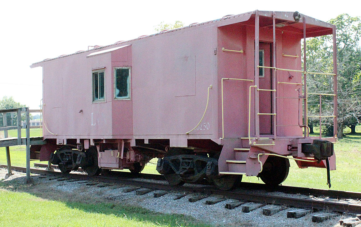 9-12-19 BUS Discovering Henry, Caboose 11-PIC 3C.jpg