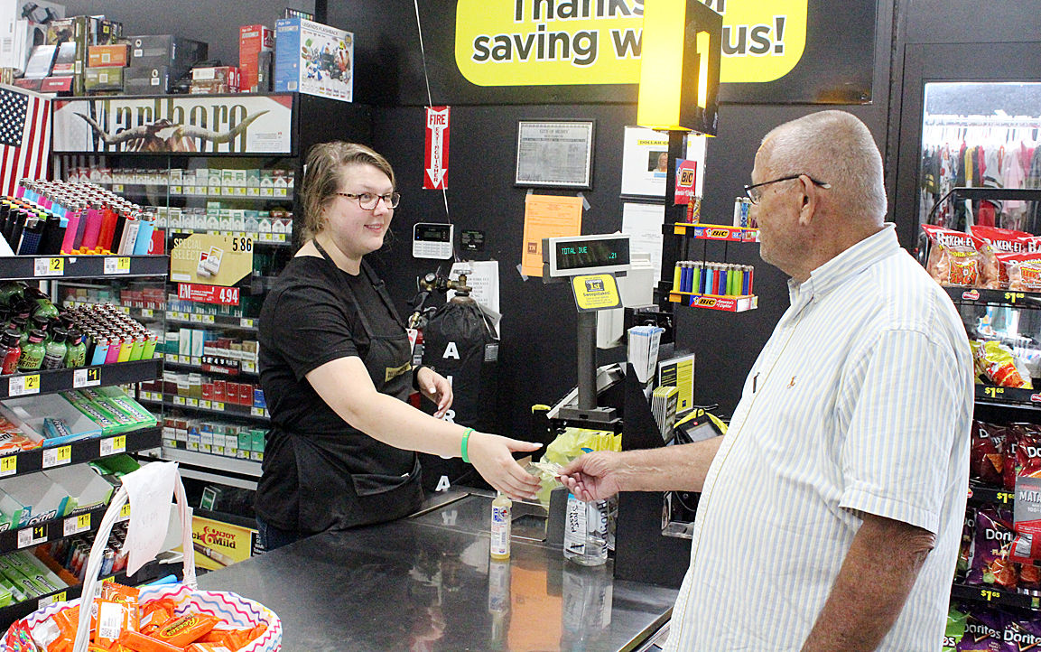 9-12-19 BUS Discovering Henry, Dollar General 33-PIC 3C.jpg