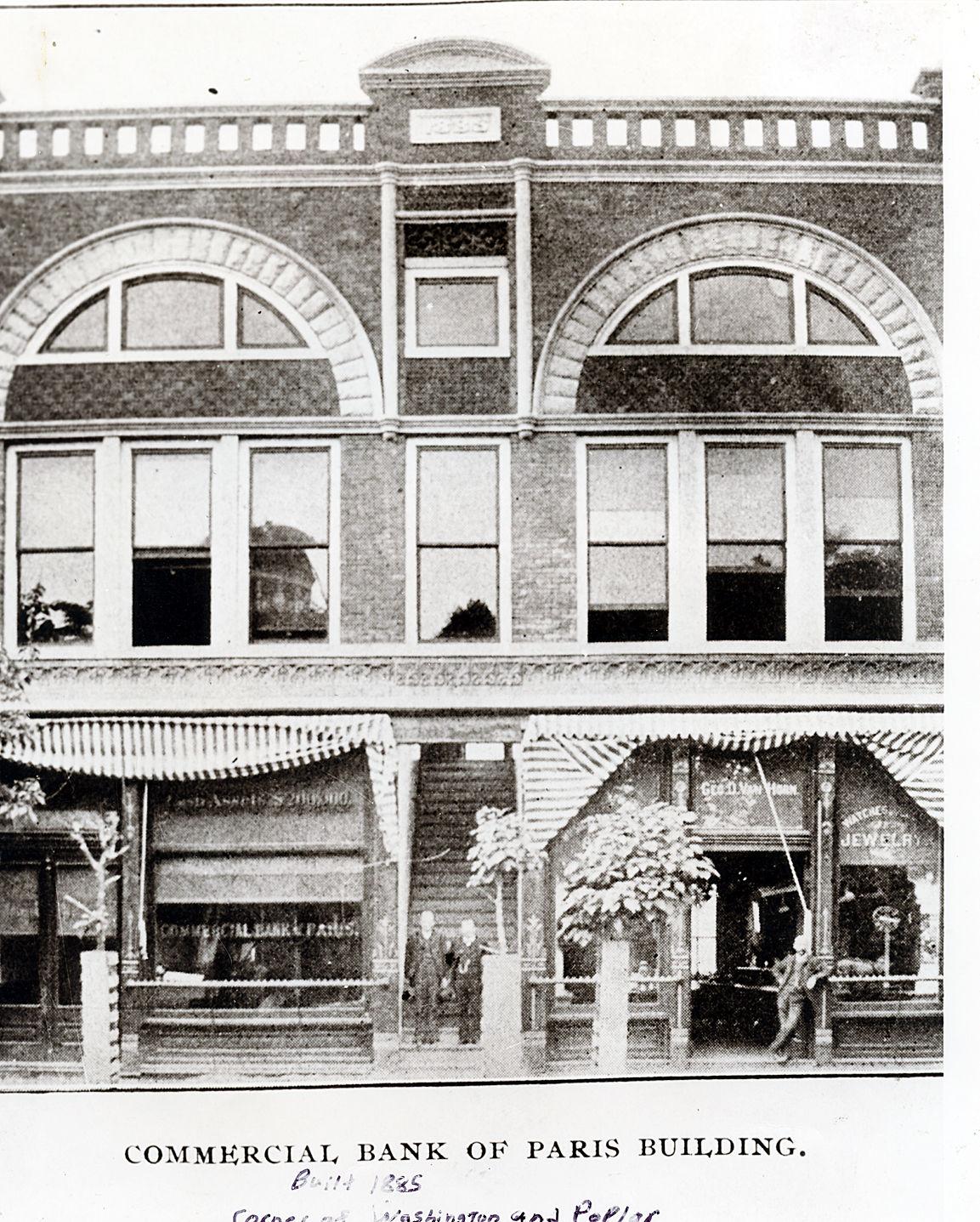 8-16-18 PG1 Commercial Bank PIC 3C.jpg