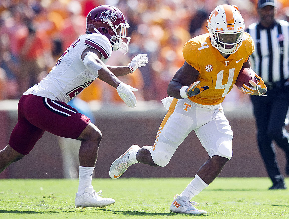 Butch Jones rips Tennessee for 'unacceptable' performance after win
