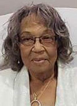 Mildred Puckett