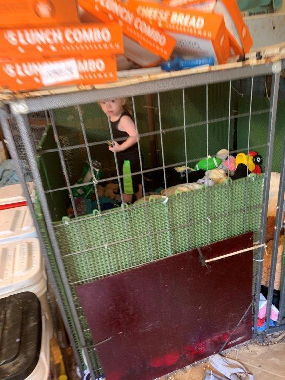 6-29-20 PG1 child in cage PIC 3C.jpg