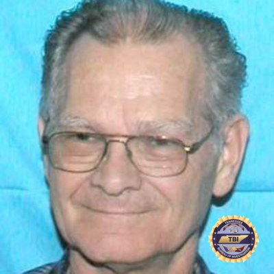 TBI, PPD search for Jerald Redmon