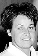 Paris TN: Renee Lassiter resigns as Henry County High School girls' basketball coach