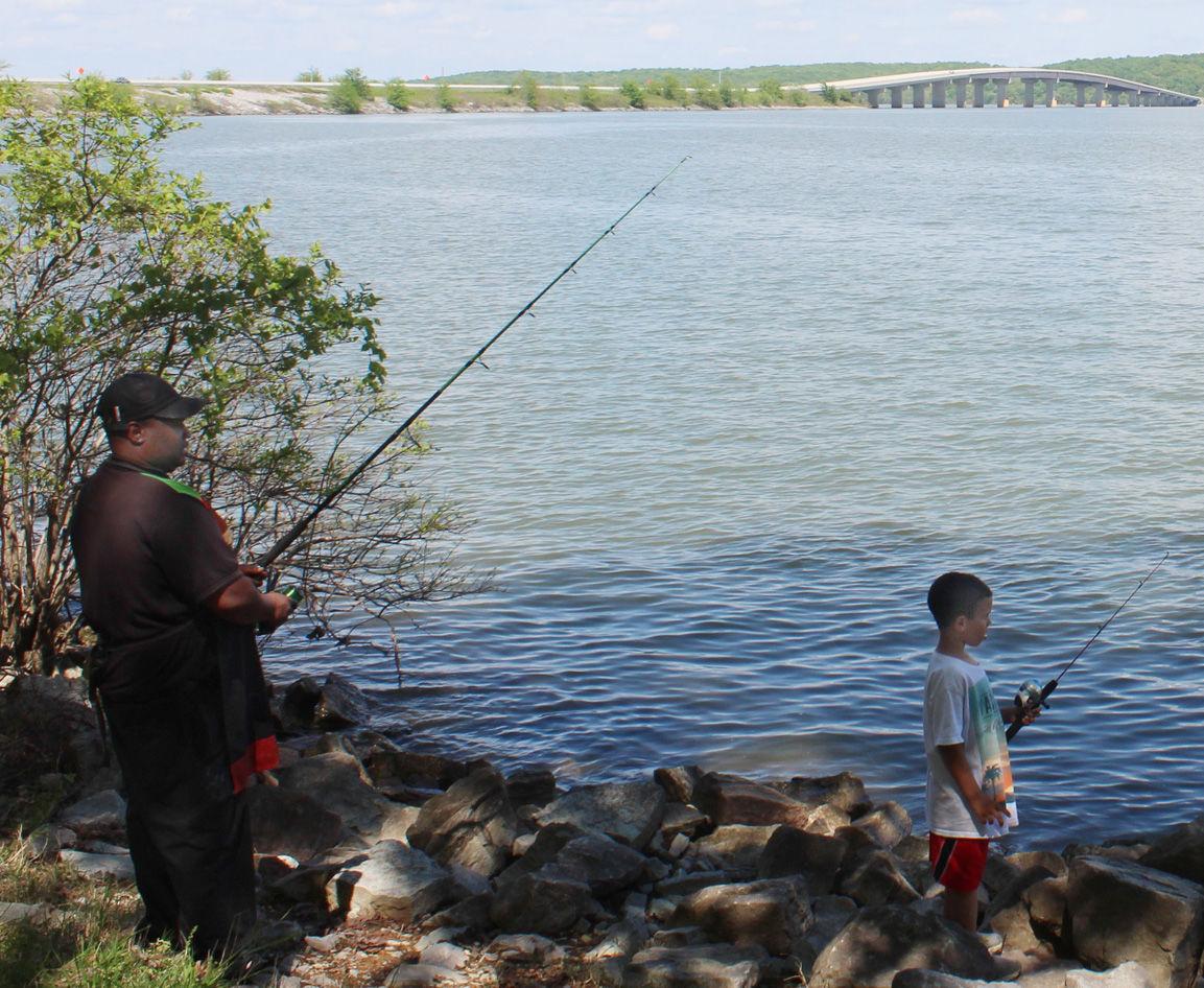4-26-20 RUN PLSP Fishing PIC 3C.JPG