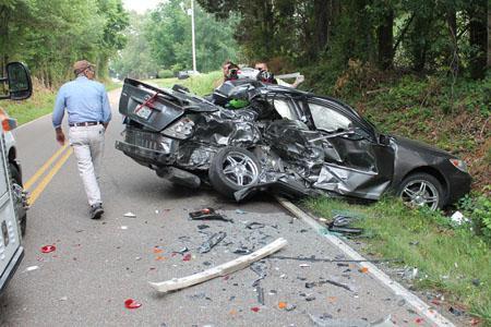 Paris tn henry county teen dies in crash on reynoldsburg rd in paris tn henry county teen dies in crash on reynoldsburg rd in henry county sciox Choice Image
