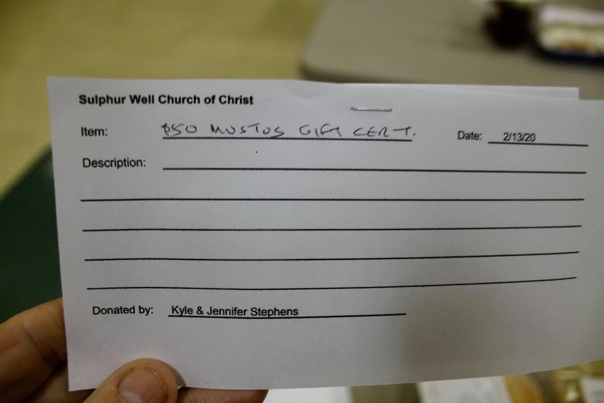 Mustos Gift Certificate.jpg