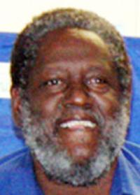 PARIS TN: Former NFL player King Dunlap IV dies