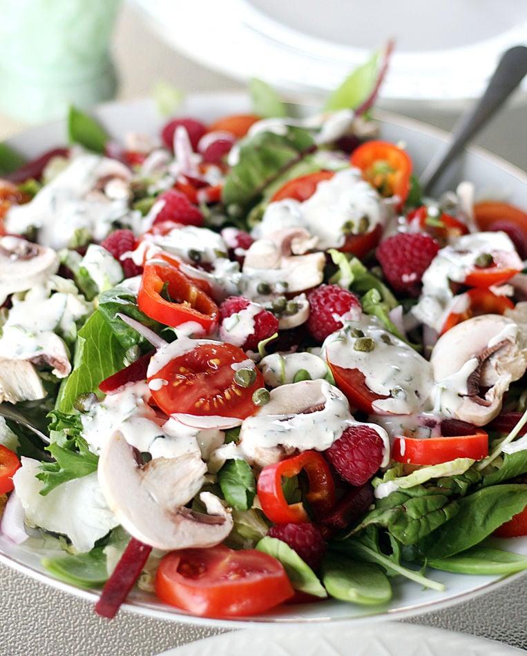 7-10 fit fresh summer salad.jpg