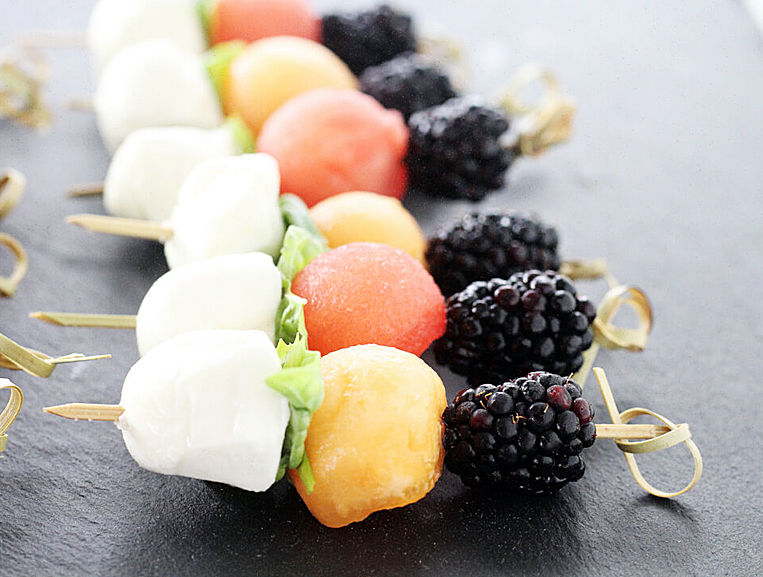 7-10 Melon Blackberry Mozzarella Appetizers.jpg