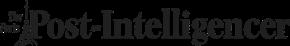parispi.net - Deals