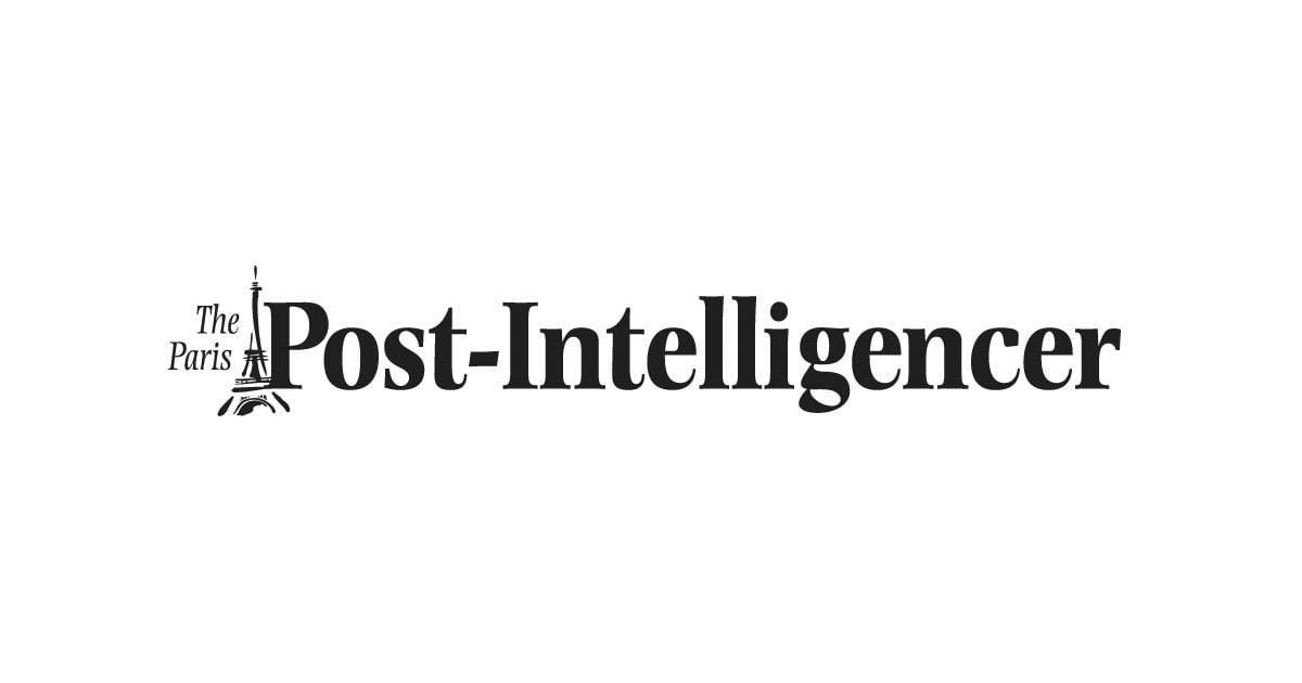News | parispi net