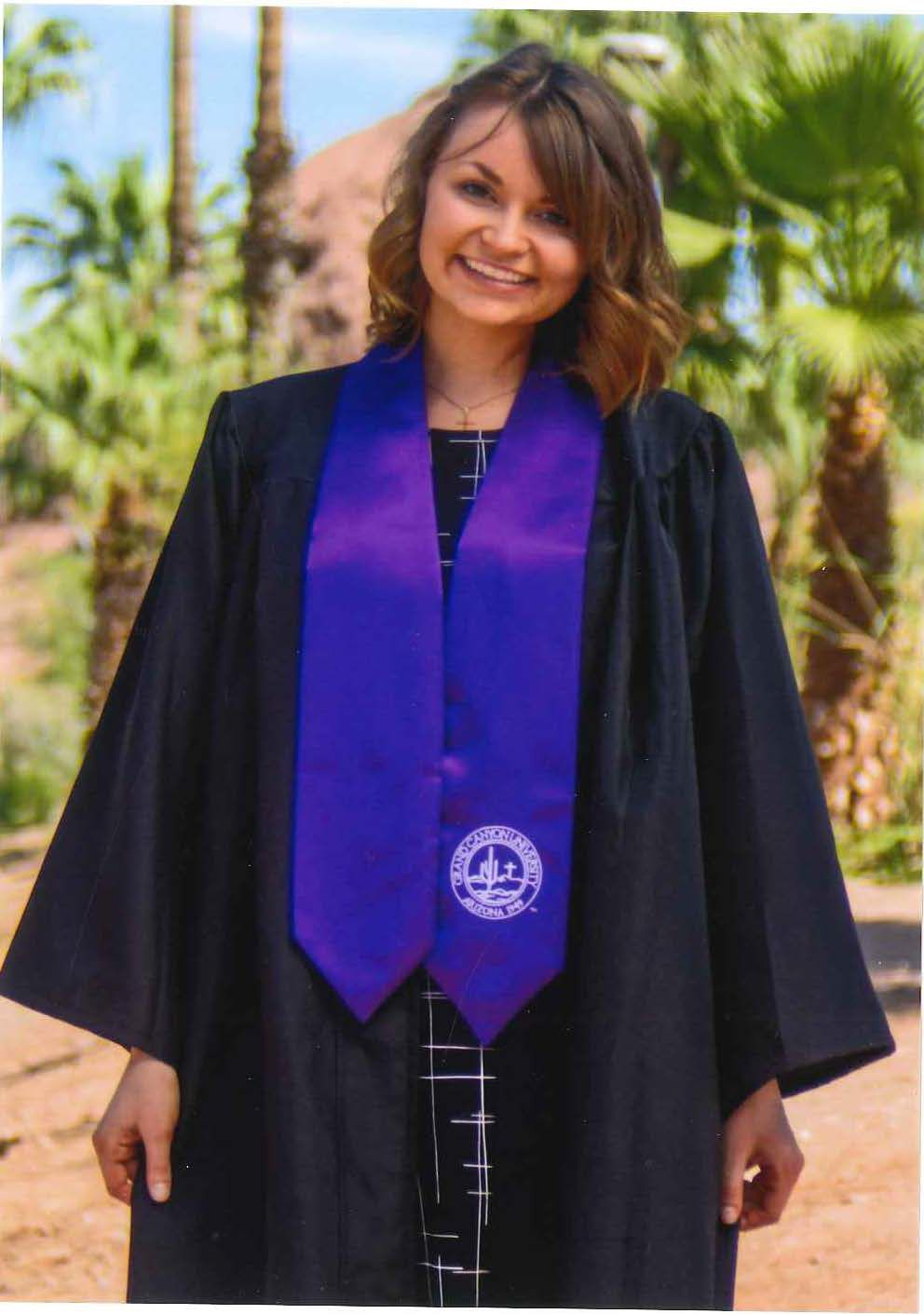 Awc Certified Nursing Assistant Program Returns To La Paz County