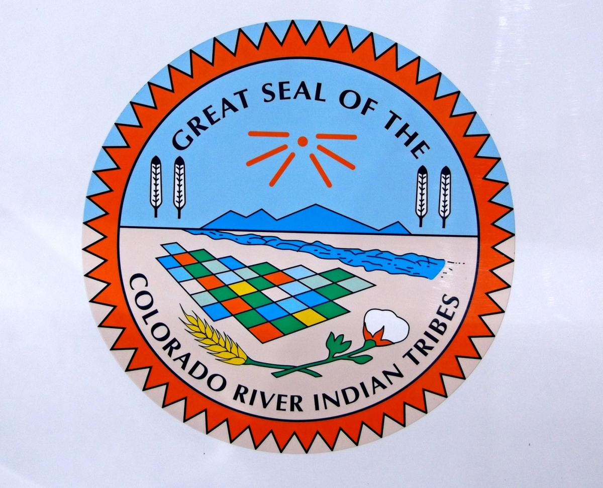 Tribal members to vote on leasing water to outside interests