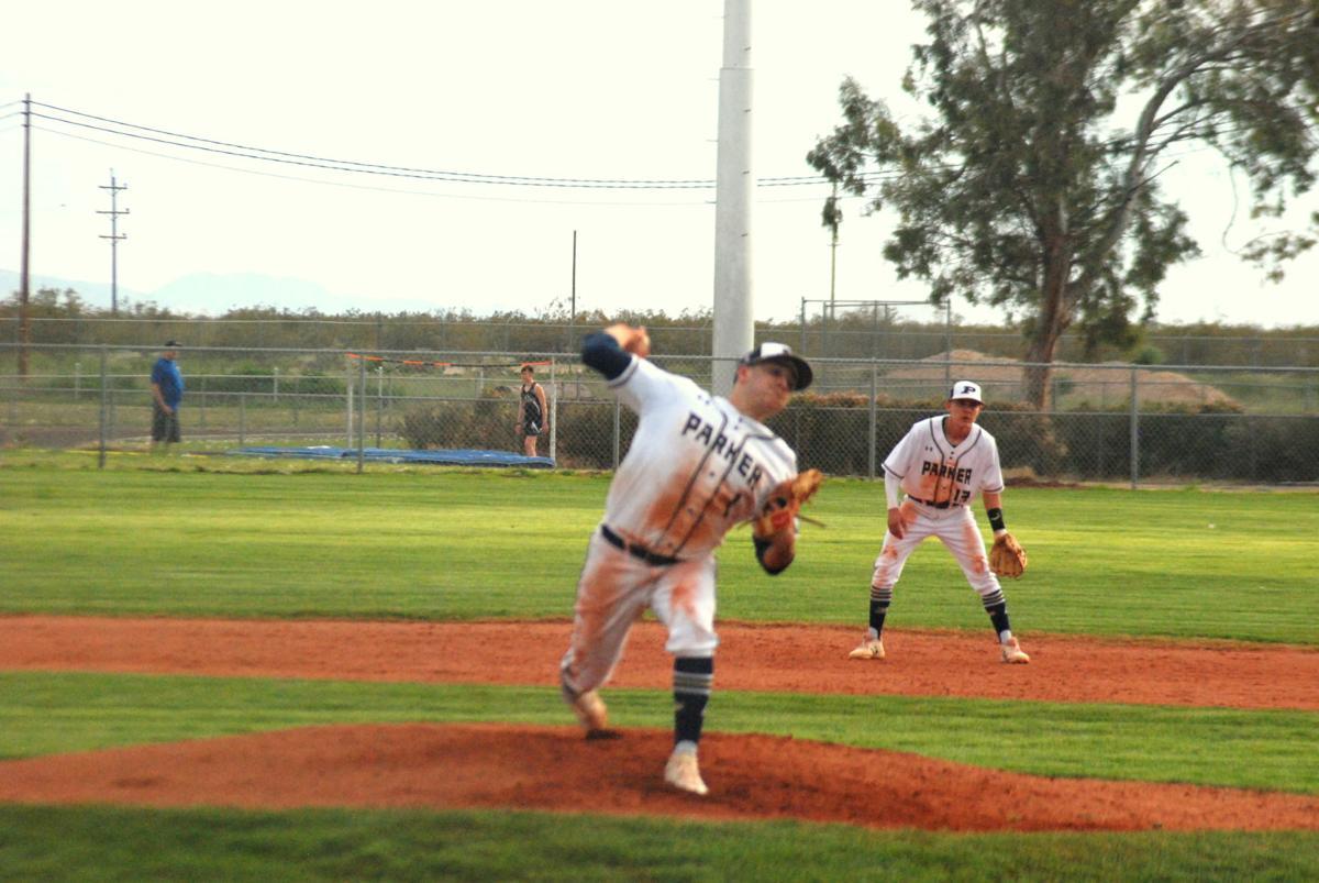 PHS baseball 1