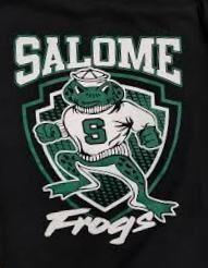 Salome High