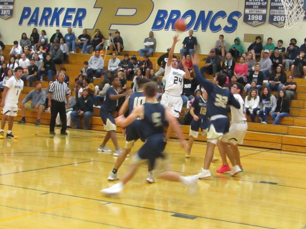 12-19 PHS Boys Basketball 1