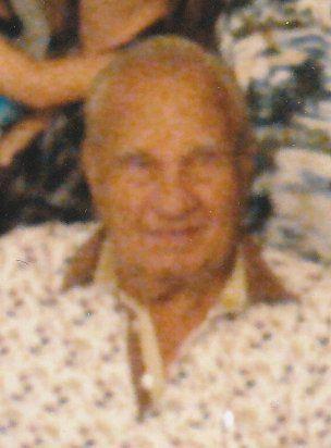 Eugene Griffith