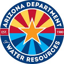 Arizona Dept. of Water Resources